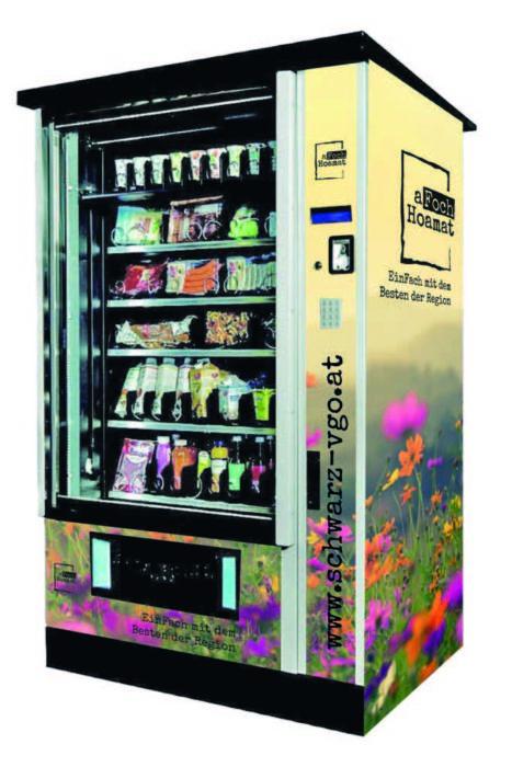 Ab-Hof-Verkauf-Outdoorautomat